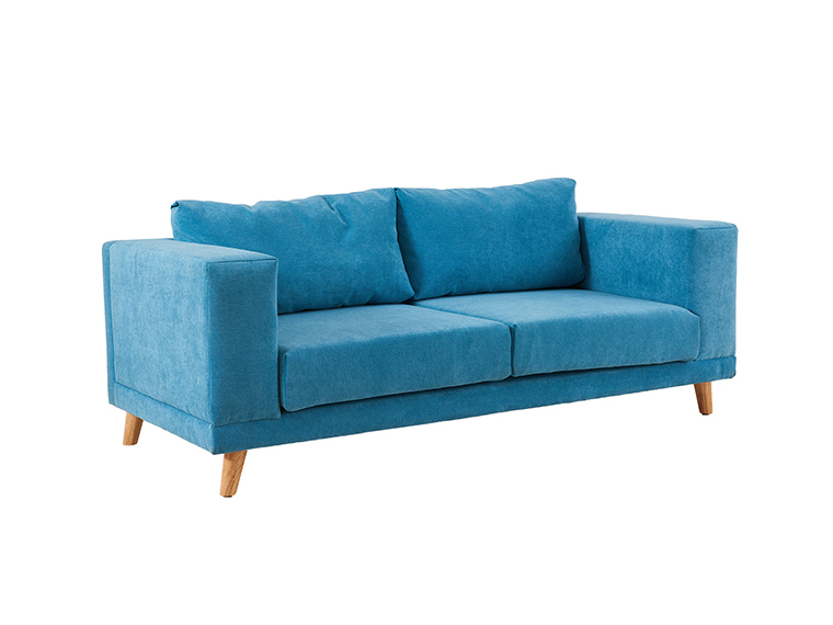 爱琴海公寓家具小户型沙发