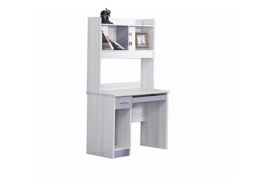 754佳林书台现代风格写字台书桌