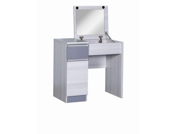 F8301佳林妆台现代风格化妆桌梳妆台