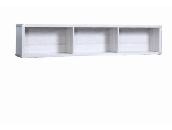F8515佳林吊柜现代风格储物柜墙壁柜挂柜