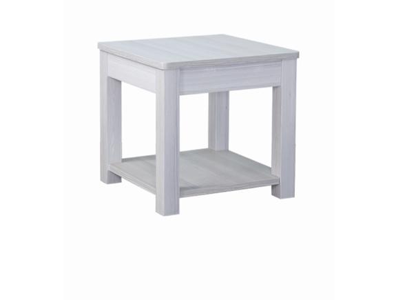 F8533佳林方几现代风格边几角几茶几边桌