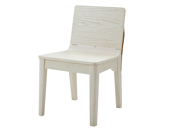 B01克罗地亚餐椅地中海风格背椅座椅子
