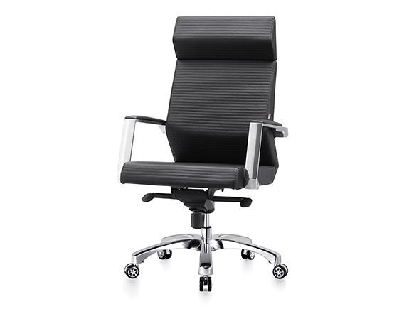 A100-7+D100班椅松宝大办公椅类职员椅会议椅