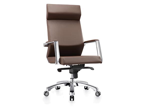 A102-7+D102-7班椅松宝大办公椅类职员椅会议椅
