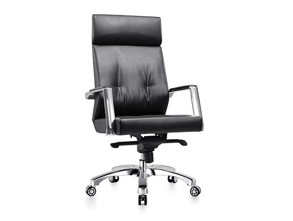 A103+D103班椅松宝大办公椅类职员椅会议椅