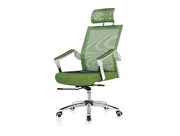 A365+A365-2+D365+D365-2班椅松宝大办公椅类职员椅会议椅
