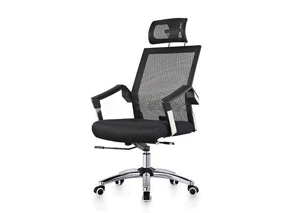 A366+A366-2+D366+D366-2+D367+D367-2+D368-2班椅松宝大办公椅类职员椅会议椅