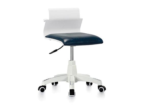 F003+F004网布椅松宝大办公椅类会议椅职员椅