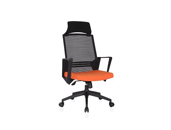 G2+GB2网布椅松宝大办公椅类会议椅职员椅