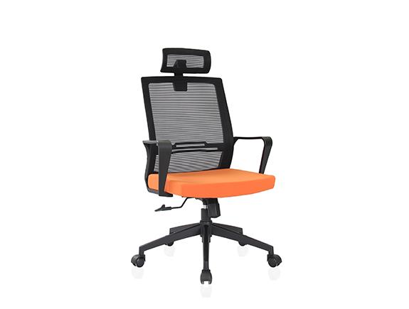 G3+GB1+GB3网布椅松宝大办公椅类会议椅职员椅