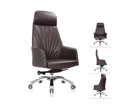 WA170-6+WA170-8网布椅松宝大办公椅类会议椅职员椅