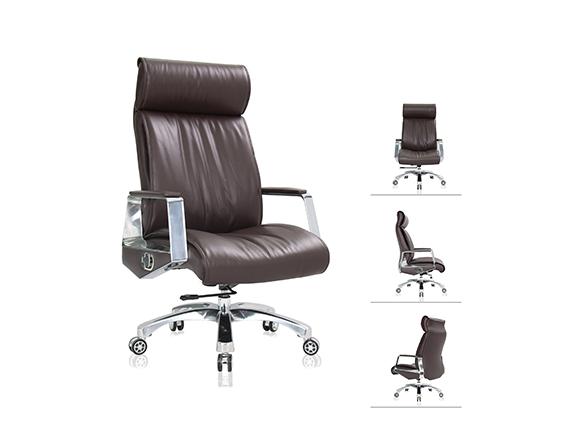 WA190-6+WA190-8+WA191网布椅松宝大办公椅类会议椅职员椅