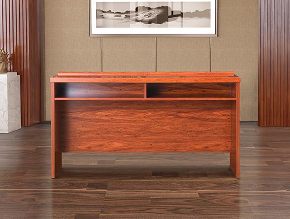172.0536-HF314#办公桌油漆系列办公台