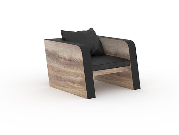 7067.1280-N2821单位人沙发胶板系列办公沙发
